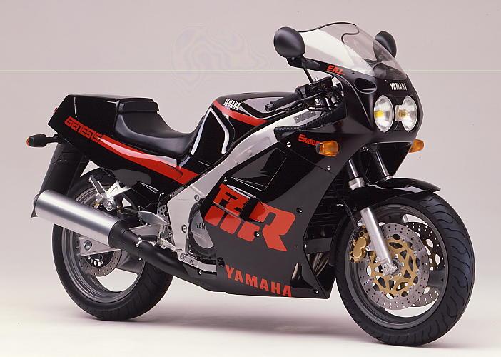 Vergaser & Vergaserteile Auto & Motorrad: Teile 4x Vergaser Reparatursatz Für Yamaha Yzf 1000 Yzf1000 Thunder Ace