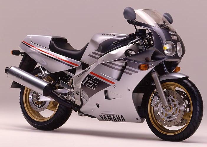 Gaszug Satz Superbike für Suzuki TL 1000 R verlaengerter Zug Gasbowdenzug
