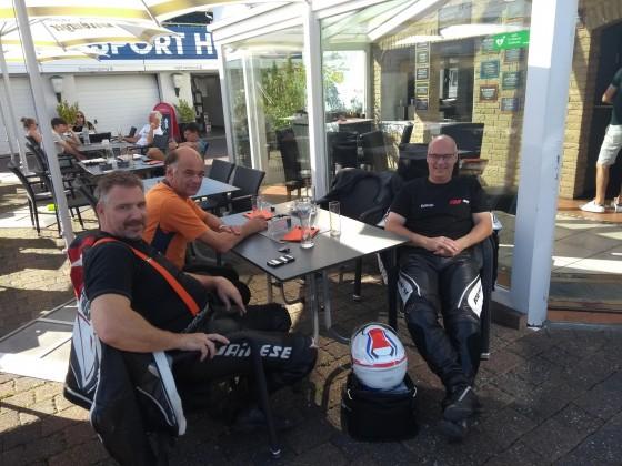 Treffen 2019 Altenahr