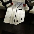 Adapterplatte r1