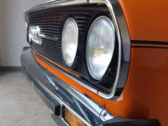 1976 B1