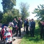 FZR-Fahrer, MatthiasH, Da_Kobold, Chapy, Cider101