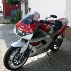 FZR1000 2 012 - Kopie