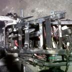 IMG00153-20110921-1920