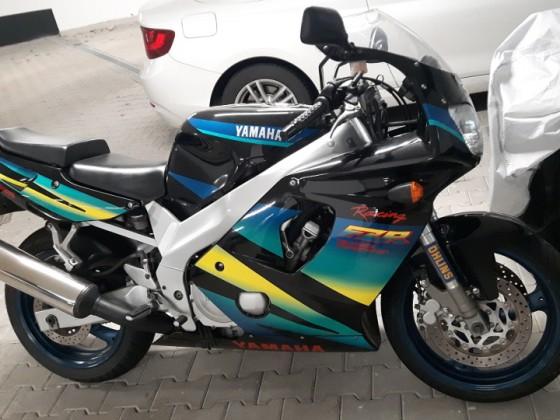 FZR 6004JH 95