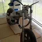 Ohne Motor 1