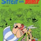 streit_um_asterix.jpg