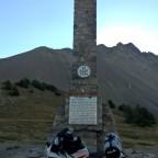 Col d'Izard