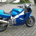 FZR 1000