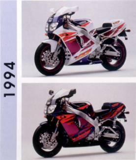 Bremsen FleißIg Vorderen Brembo 73 Bremsbelage Fur Ducati Monster 750 Dark 750 2000 > 2001