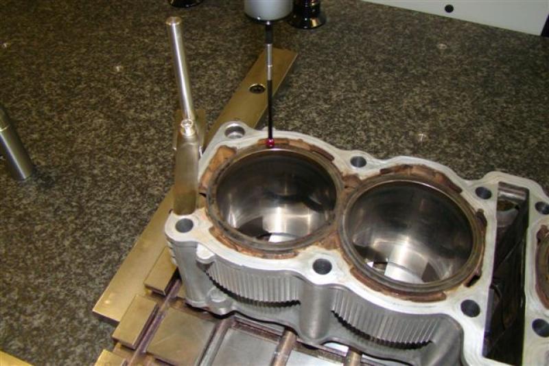 Zylinder 1
